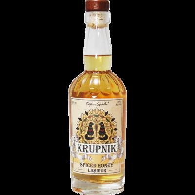 0.Krupnik - 375ml